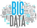 IT Managers and Big Data