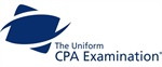 New CPA Exam 2017