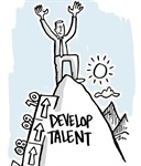 Accounting Talent Development