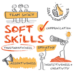 Soft Skills to Highlight during Your Next Job Interview