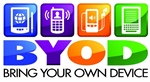 BYOD Pros and Cons