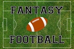 Fantasy Football in the Workplace