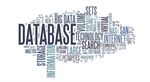 How to Become a Database Developer