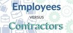 Benefits in Using Contractors