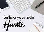 How to Sell Your Side Hustle in Your Next Interview