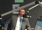Charlie Jimerson Rejoins Pete: Resolutions, Goals, and Goal Setting for Business and Personal Life