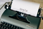 Don't Lose Sight of Your Long-term Goals